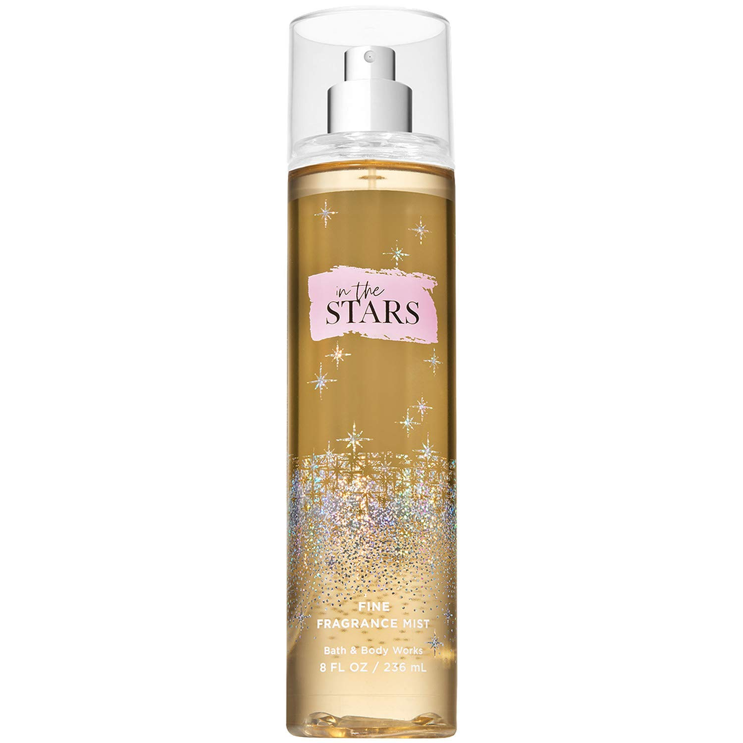 Bath Limited time trial price and Body Works in Finally resale start The Fragrance Stars Limited Mist Ed Fine