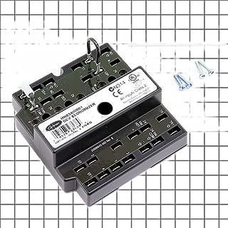 Best carrier economizer control Reviews