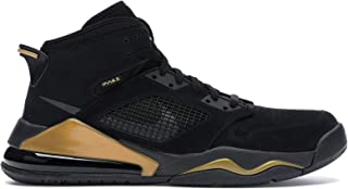 Air Jordan Mars 270 Hombre Basketball Trainers Cd7070 Sneakers Zapatos