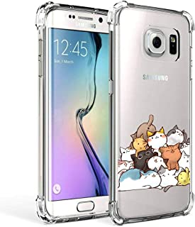 Best funny galaxy s7 cases Reviews