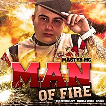 Man of Fire