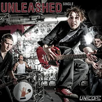 Unleashed (Single Edition)