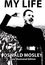 Best oswald mosley my life Reviews