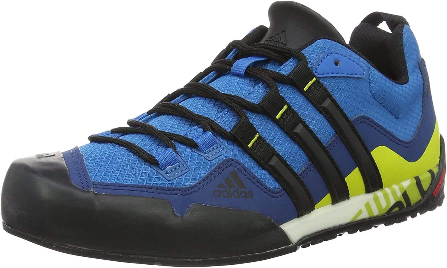 adidas Men's Multisport Outdoor Shoes