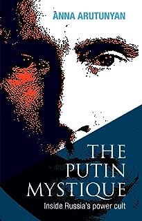 The Putin Mystique