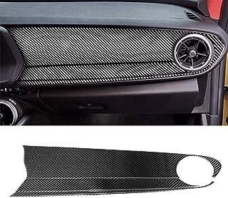 Umbra Rimorchi Fixed Swan Neck Towbar for Dacia Sandero Stepway Hatchback 5doorLPG 2012 On UT080COR06ZFMUK2