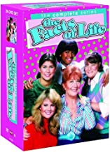 Best the facts of life complete series Reviews