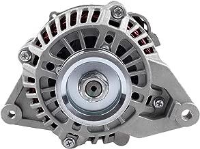 AUTOMUTO Automotive Alternators Fit for 1994-1997 Mitsubishi Montero 1997-2004 Mitsubishi Montero Sport 13692 A003TA0791