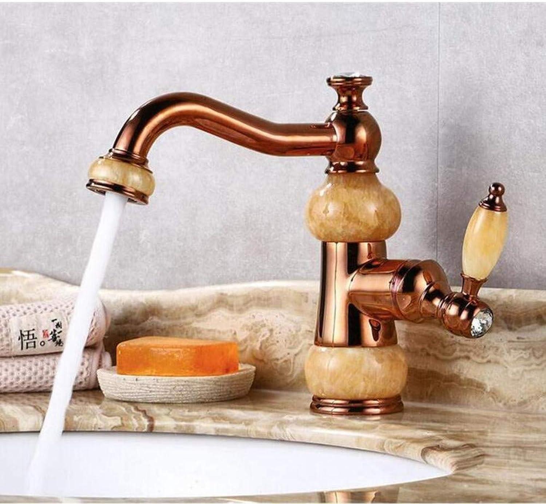 Chrome-Plated Adjustable Temperature-Sensitive Led Faucetfaucet Bathroom Basin Faucet Mixer Tap gold Sink Faucet Bath Basin Sink Faucet