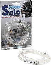 Oxford OF379 Solo Afzonderlijke ontluchtingsset voor – remontluchtingsset