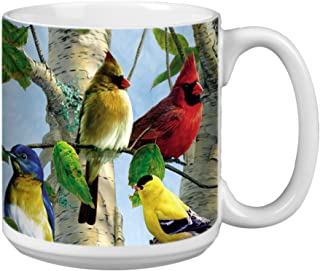 Best free picture coffee cup Reviews