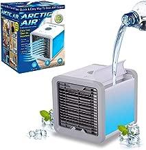Mini Ar Condicionado Portátil Arctic Air Cooler