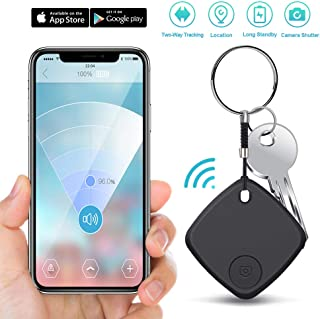 Best electronic lost item finder Reviews