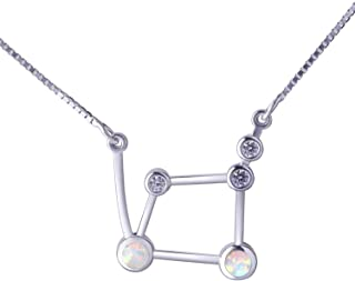 chi chi jewelry