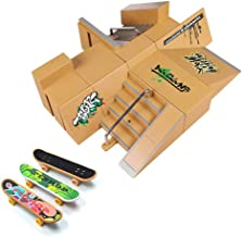 Best skateboard mini halfpipe Reviews