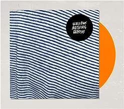 Best bts vinyl lp Reviews