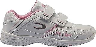 Amazon.es: John Smith Zapatillas y calzado deportivo
