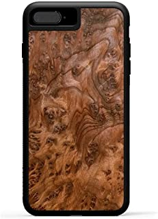 Best carved iphone 8 plus case Reviews
