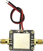 uhf receiver module