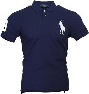: Ralph Lauren T shirts, polos et chemises Homme