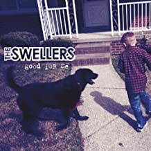 Best the swellers good for me Reviews