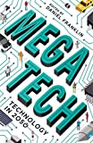 Mega Tech: Technology in 2050