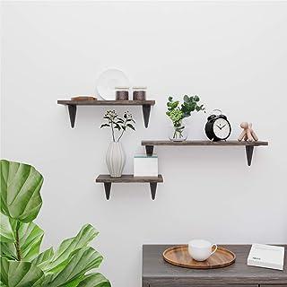 Amazon Com Bamboo Home Decor Accents Home Decor Home