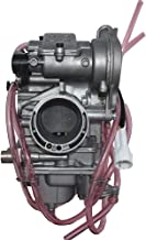 Best fcr carb for sale Reviews