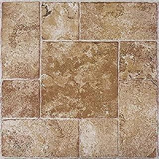 terracotta floor tile adhesive