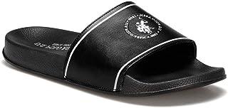 U.S. POLO ASSN. DREAM Moda Ayakkabılar Erkek Çocuk