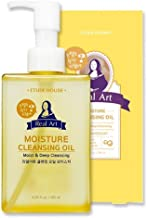 Best house of oil Reviews