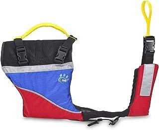 MTI Adventurewear Underdog Canine Life Jacket