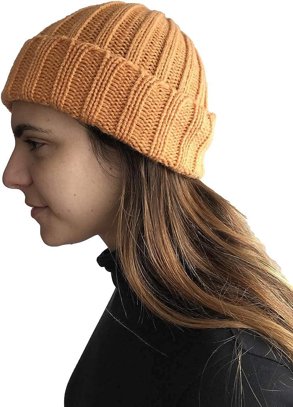 TINKUY PERU - Alpaca Wool Knit + Beanie 5 ☆ popular Hat Cap Mittens Skull Deluxe