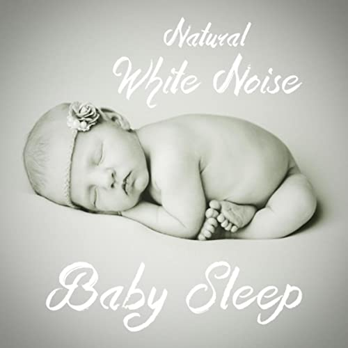 Natural White Noise: Steam de Natural White Noise en Amazon Music ...