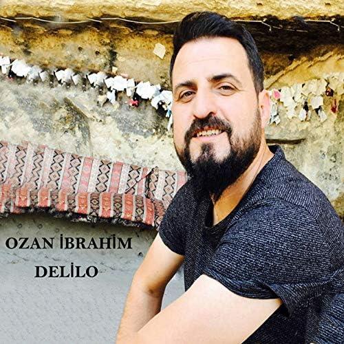 Ozan İbrahim