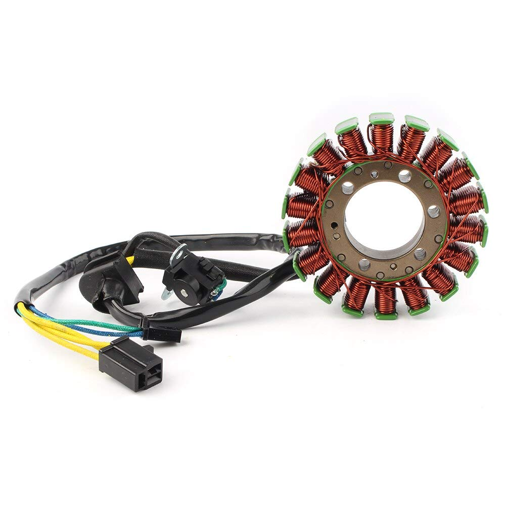Replacement Part for Motorcycle Magneto 35% OFF Generator Engine fo Coil Our shop most popular