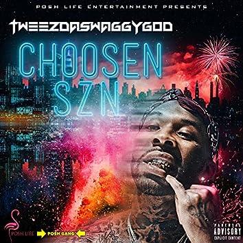 Choosen Szn