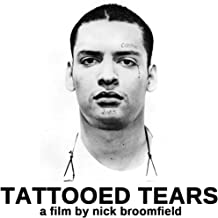 Best tattooed tears documentary Reviews
