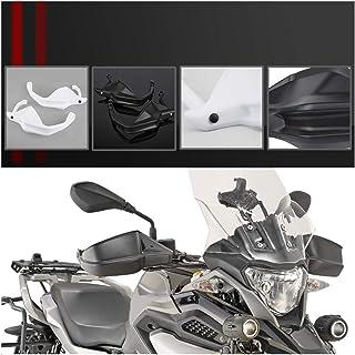 Suchergebnis Auf Für Verschalungen 4 Sterne Mehr Verschalungen Rahmen Anbauteile Auto Motorrad