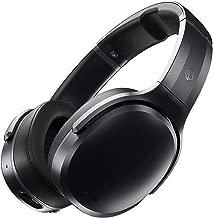 Best black noise canceling headphones Reviews