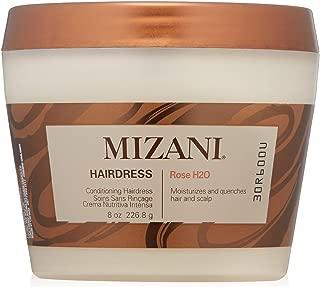 MIZANI Rose H2o Hairdress, 8 oz