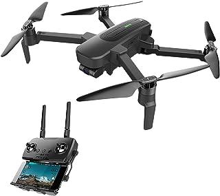 BINDEN Drone Profesional Zino Pro, Dron con Cámara 4K Ultra