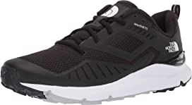 321ee8f4b509 Under Armour Charged Rebel at Zappos.com