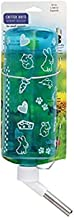 Lixit 32 oz Water Bottles for Rabbits