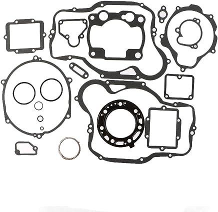 Toyota 22re Engine Kit