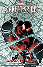 Scarlet Spider Vol. 1: Life After Death (Scarlet Spider (2012-2013))