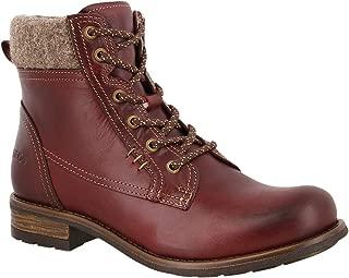 Footwear Women's Cutie Boot