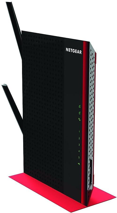 年金生きる敬【旧モデル】NETGEAR WiFi 無線LAN中継器 アクセスポイント 11ac/a/b/g/n 867+300Mbp 2.4GHz/5GHz 3年保証 EX6200-100JPS