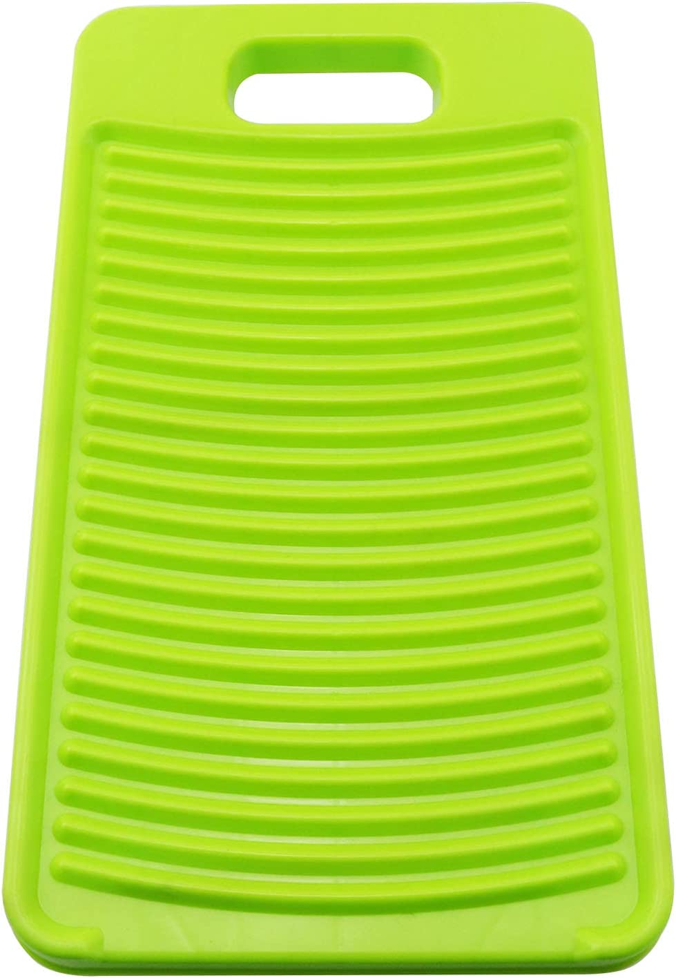 ZYAMY Antiskid Mini Washboard Popular brand in the world Sale Special Price Plastic Washing Board Household fo