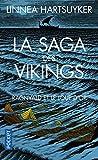 La Saga des Vikings T1 (1)